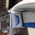 Ski Boat Seat Repair 12