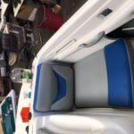 Ski Boat Seat Repair 9