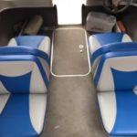 Ski Boat Seat Repair 7