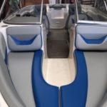 Ski Boat Seat Repair 3